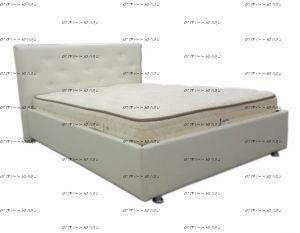 Кровать Афины Татами