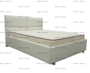 Кровать Базель Татами
