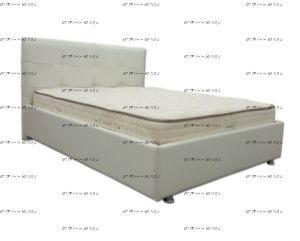 Кровать Неаполь Татами