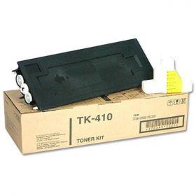 Kyocera TK-410 картридж оригинальный