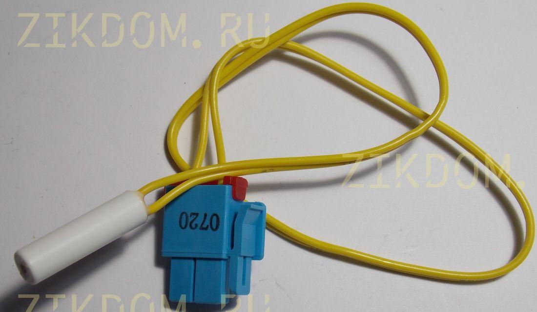 Сенсорный датчик холодильника Samsung DA32-10105Q