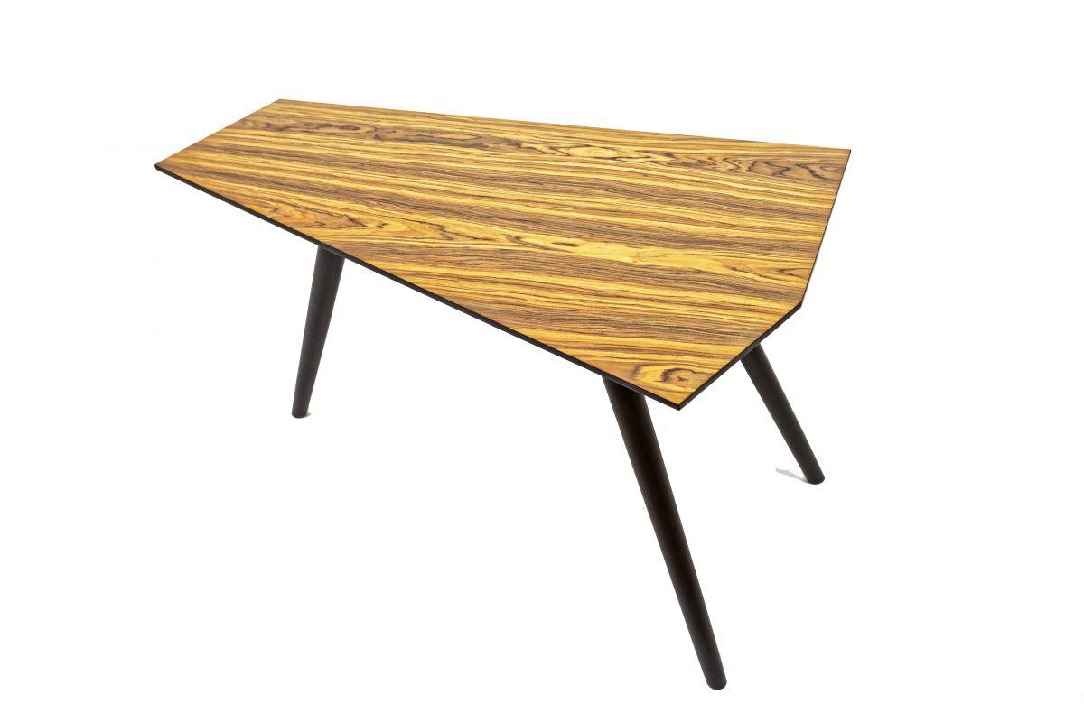 Supreme - журнальный столик