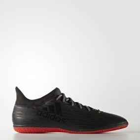 Игровая обувь для зала ADIDAS X 16.3 IN S79555 SR
