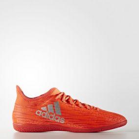 Игровая обувь для зала ADIDAS X 16.3 IN S79557 SR