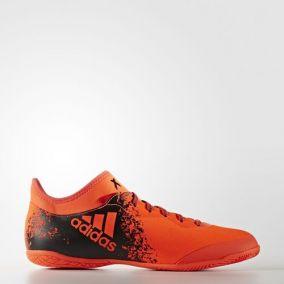 Игровая обувь для зала ADIDAS X 16.3 COURT S79703 SR