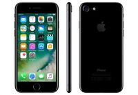 Apple iPhone 7 32GB Jet Black  A1778