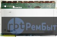 Матрица для ноутбука N141I1-L08 Rev.C3