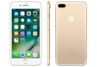 Apple iPhone 7 Plus 32Gb Gold  A1784