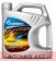 Моторное масло Gazpromneft Premium 5W-40 (Газпромнефть 5в40 синтетика) по лучшей цене в Астане+Бесплатная замена масла +Доставка Большой выбор моторных масел для Вашего авто. Масла (Gazpromneft Premium 5W-40 (Газпромнефть 5в40 синтетика) и другое от офици
