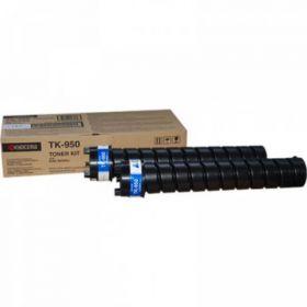 Тонер-картридж оригинальный TK-980 Kyocera
