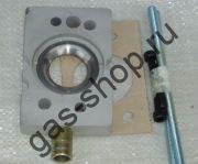Смеситель газа OPEL (моновпрыск) M016