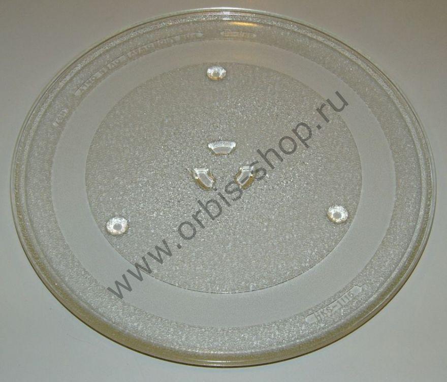 Тарелка Samsung 31,6 см DE74-20015G