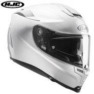 Шлем HJC RPHA 70, Белый