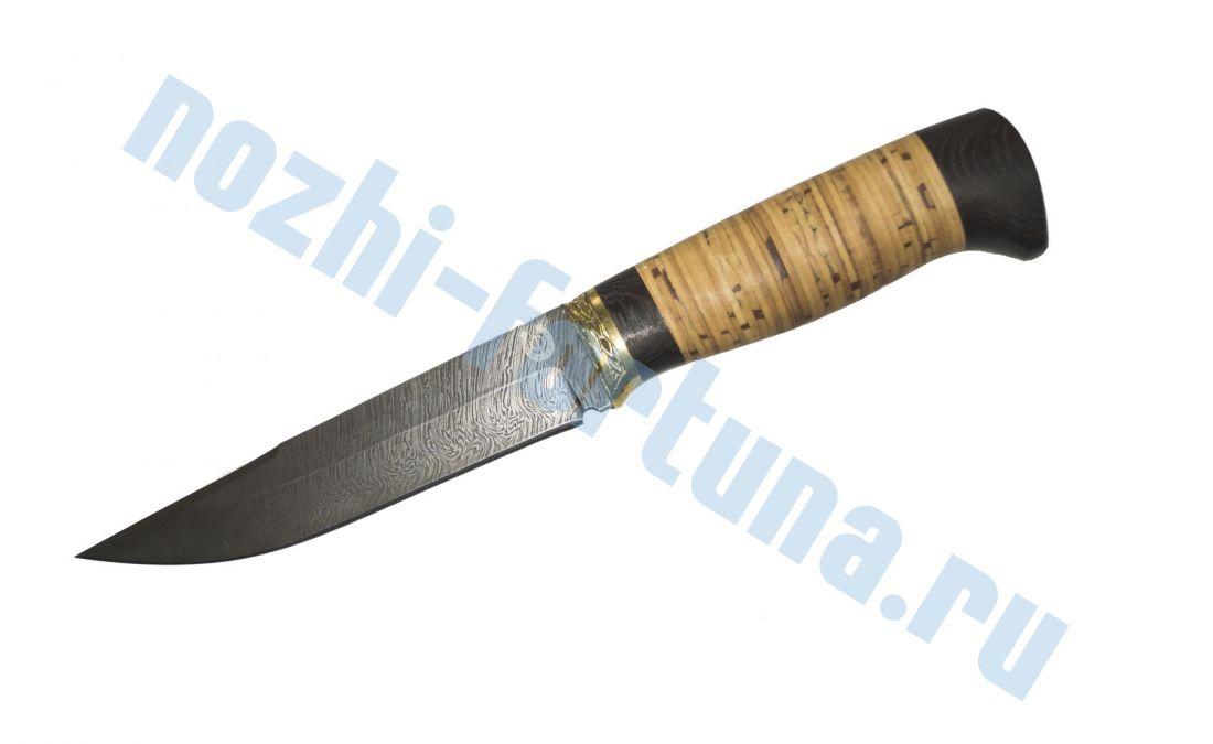 Нож Филин-4