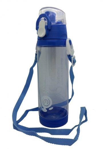 Бутылка для воды Биотит. S05-600мл.