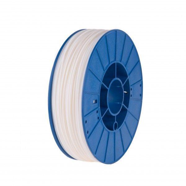 PrintProduct пластик ABS classic 1.75 мм Белый 1 кг