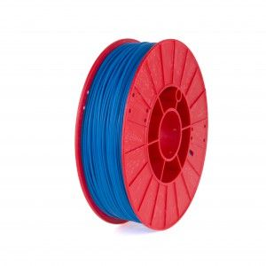 PrintProduct пластик ABS classic 1.75 мм Голубой 1 кг