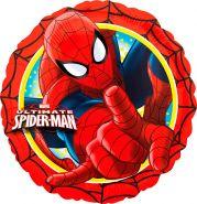 "Человек-паук, 18""/ 48 см"