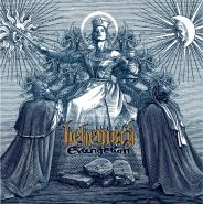 "BEHEMOTH ""Evangelion"" [digi-CD/DVD]"
