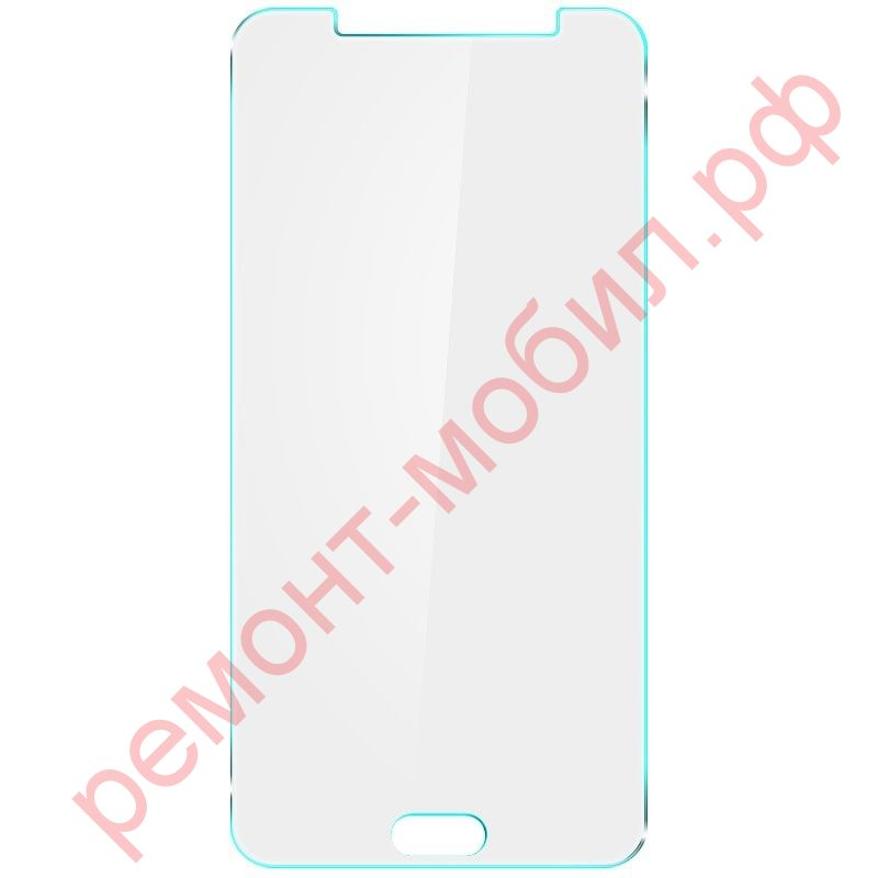 Защитное стекло для Samsung Galaxy J5 2016 ( SM-J510 FN/DS )