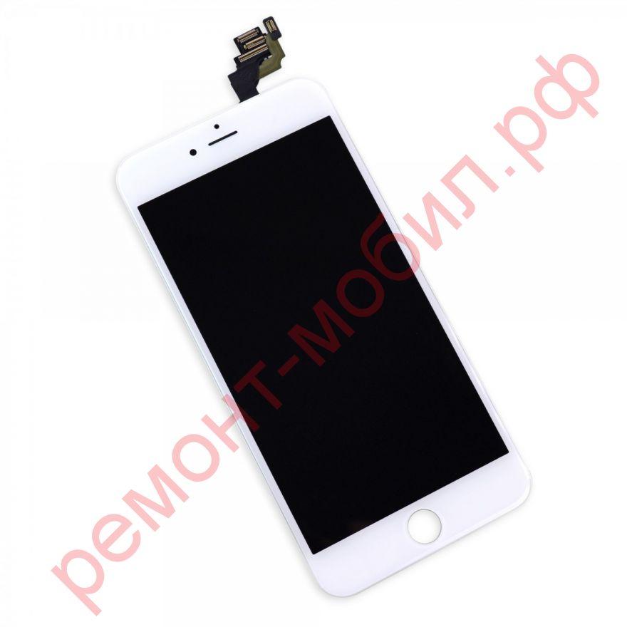 Дисплей для iPhone 6s