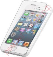 Защитное стекло для iPhone 5 / iPhone 5s / iPhone Se