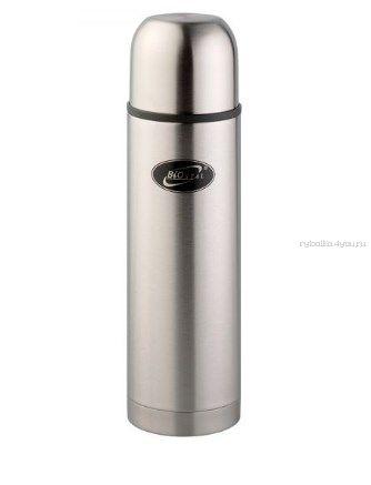 Купить Термос BIOSTAL NB500 с двойной колбой (узкое горло)0,5 л