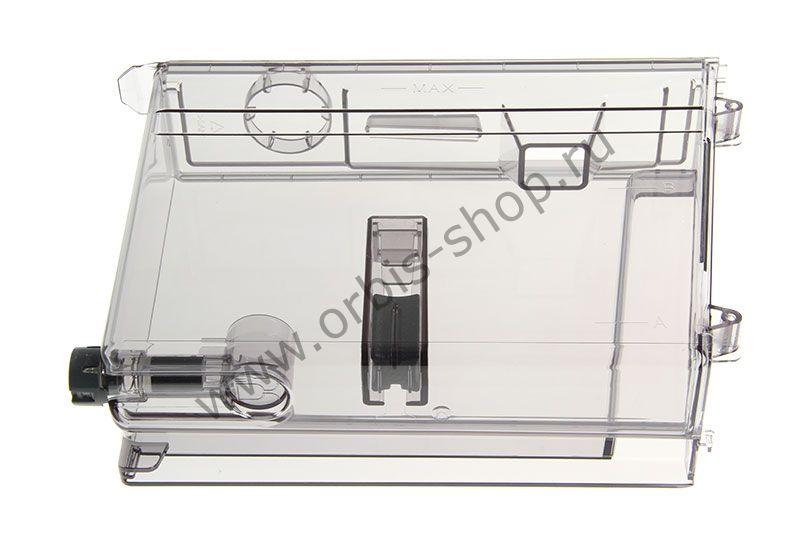 Контейнер для воды кофемашины De'Longhi ECAM44/45, ECAM550/ECAM650