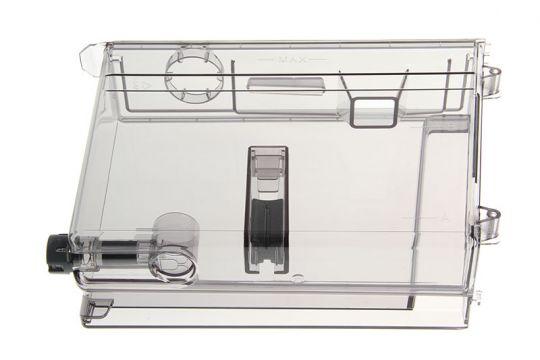 Контейнер для воды кофемашины De'Longhi ECAM44/45/46, ECAM550/ECAM650