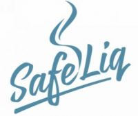 Е-жидкость Safeliq 30 мл. 5 по цене 4х