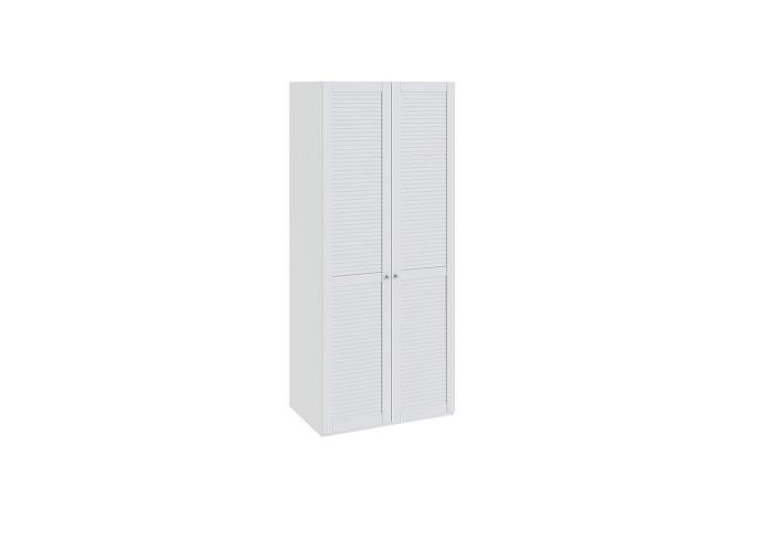 Шкаф для одежды «Ривьера»
