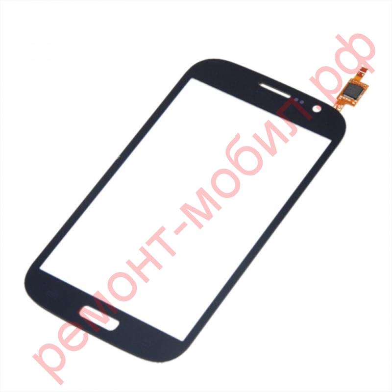 Тачскрин для Samsung Galaxy Grand Duos ( i9082, i9080 )