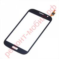 Тачскрин для Samsung Galaxy Grand ( GT-I9080 )