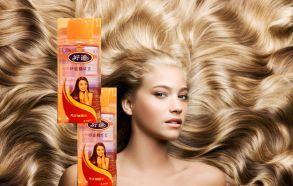 Лак спрей для укладки волос,180 мл,Розовый