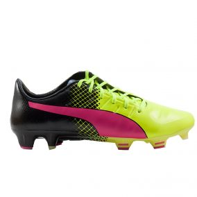 Бутсы PUMA evoPOWER 1.3 TRICKS FG 10358101