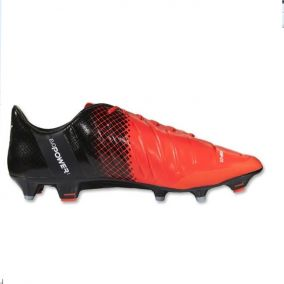 Бутсы PUMA evoPOWER 1.3 TRICKS FG 10358103