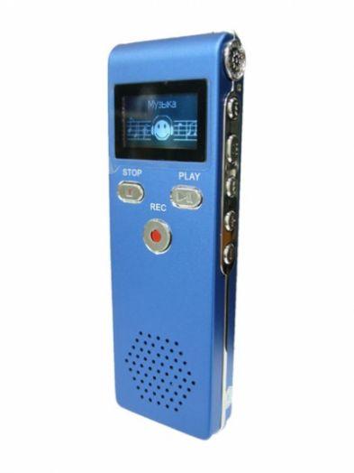 Диктофон цифровой Орбита DC-N29