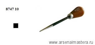 Шило Narex квадратное 6 мм 874710