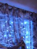 Гирлянда 200 лампочек СЕТКА 1,8х1,5 м