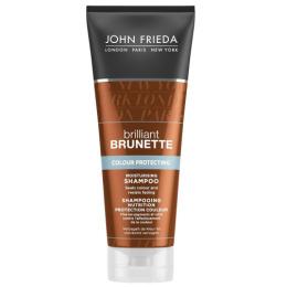 227567 Brilliant Brunette COLOUR PROTECTING Увлажняющий шампунь для защиты цвета темных волос 250 мл