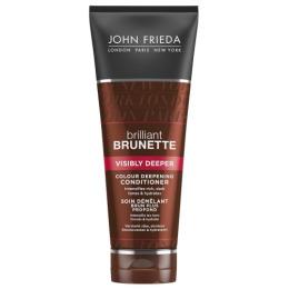 227673 Brilliant Brunette VISIBLY DEEPER Кондиционер для созд. насыщенного оттенка темных волос 250м