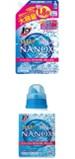 Японское жидкое средство для стирки Top Super NANOX LION в ассортименте