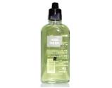 Meiko Roadlustar Тоник для  укладки волос с эффектом зашиты от термического воздействия 145мл
