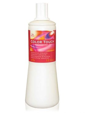 Wella Color Touch Эмульсия 1,9 %