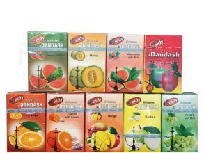 Табак Al Saidy Dandash 50 гр. Ассортимент