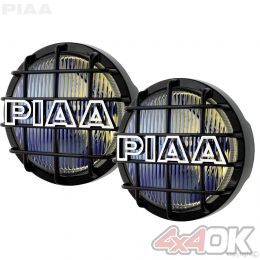 Фары PIAA 520 Серии  Галогенная Лампа #05291