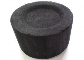 Уголь Богосужебный Размер: диаметр 50 мм, высота 27 мм. В коробке 48 шт. Цена за коробку.