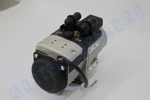 Подогреватель BINAR-5S бензин