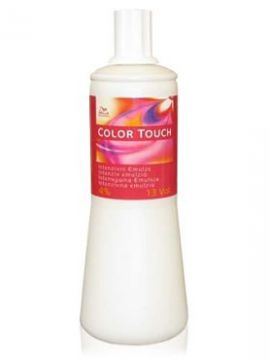 Wella Color Touch Эмульсия 1,9%