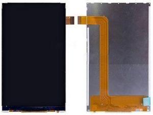 LCD (Дисплей) Explay Vega Оригинал